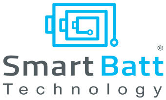 SmartBatt Technology